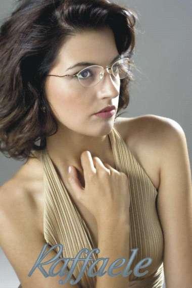 Raffaele Eyewear Verão 2007 (5)