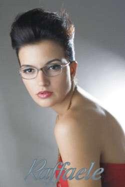 Raffaele Eyewear Verão 2007 (7)