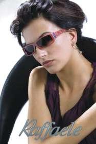Raffaele Eyewear Verão 2007 (8)