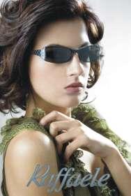 Raffaele Eyewear Verão 2007 (9)