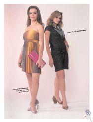 Revista Shopping Piracicaba Primavera Verão 2009(10)