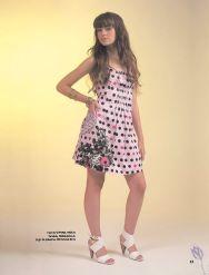 Revista Shopping Piracicaba Primavera Verão 2009(11)