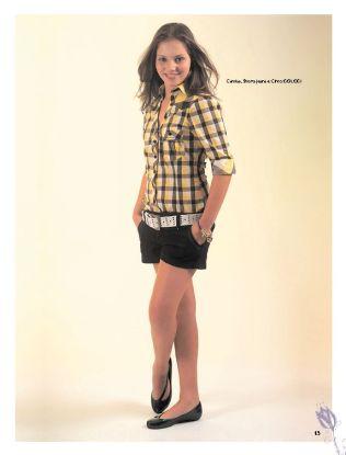 Revista Shopping Piracicaba Primavera Verão 2009(13)