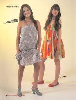 Revista Shopping Piracicaba Primavera Verão 2009(14)