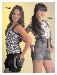 Revista Shopping Piracicaba Primavera Verão 2009(15)