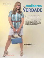 Revista Shopping Piracicaba Primavera Verão 2009(16)