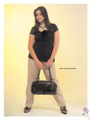 Revista Shopping Piracicaba Primavera Verão 2009(17)
