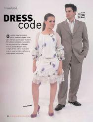 Revista Shopping Piracicaba Primavera Verão 2009(18)
