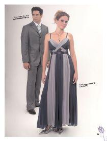 Revista Shopping Piracicaba Primavera Verão 2009(19)