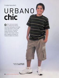Revista Shopping Piracicaba Primavera Verão 2009(20)