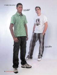 Revista Shopping Piracicaba Primavera Verão 2009(22)