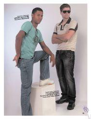 Revista Shopping Piracicaba Primavera Verão 2009(23)
