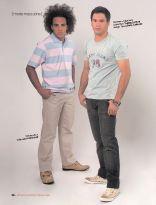 Revista Shopping Piracicaba Primavera Verão 2009(25)