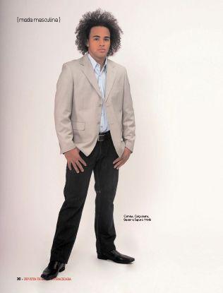 Revista Shopping Piracicaba Primavera Verão 2009(27)