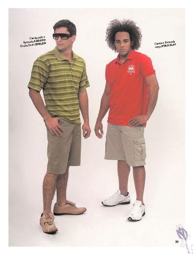 Revista Shopping Piracicaba Primavera Verão 2009(28)