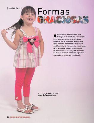 Revista Shopping Piracicaba Primavera Verão 2009(29)