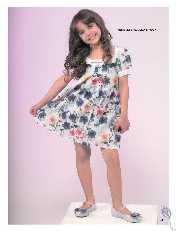 Revista Shopping Piracicaba Primavera Verão 2009(30)