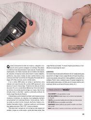 Revista Shopping Piracicaba Primavera Verão 2009(4)