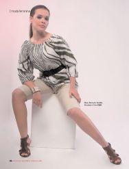 Revista Shopping Piracicaba Primavera Verão 2009(5)