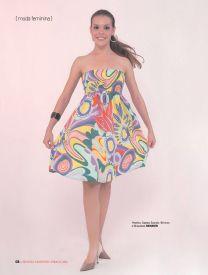 Revista Shopping Piracicaba Primavera Verão 2009(7)