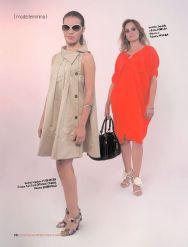 Revista Shopping Piracicaba Primavera Verão 2009(9)