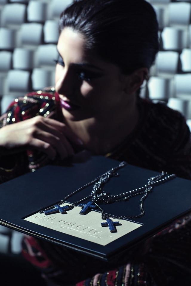 Revista quattrostagini - outono 2014 @ Touché ((4)