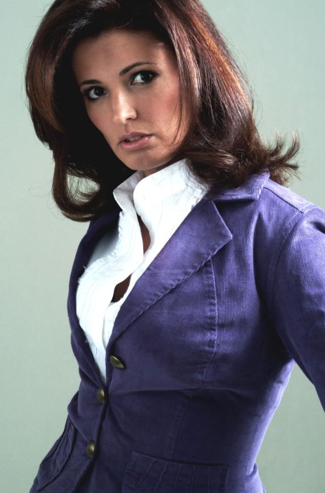 Adriana Carvalho0