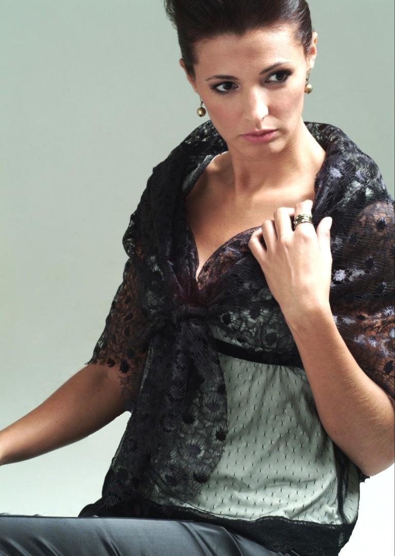 Adriana Carvalho2