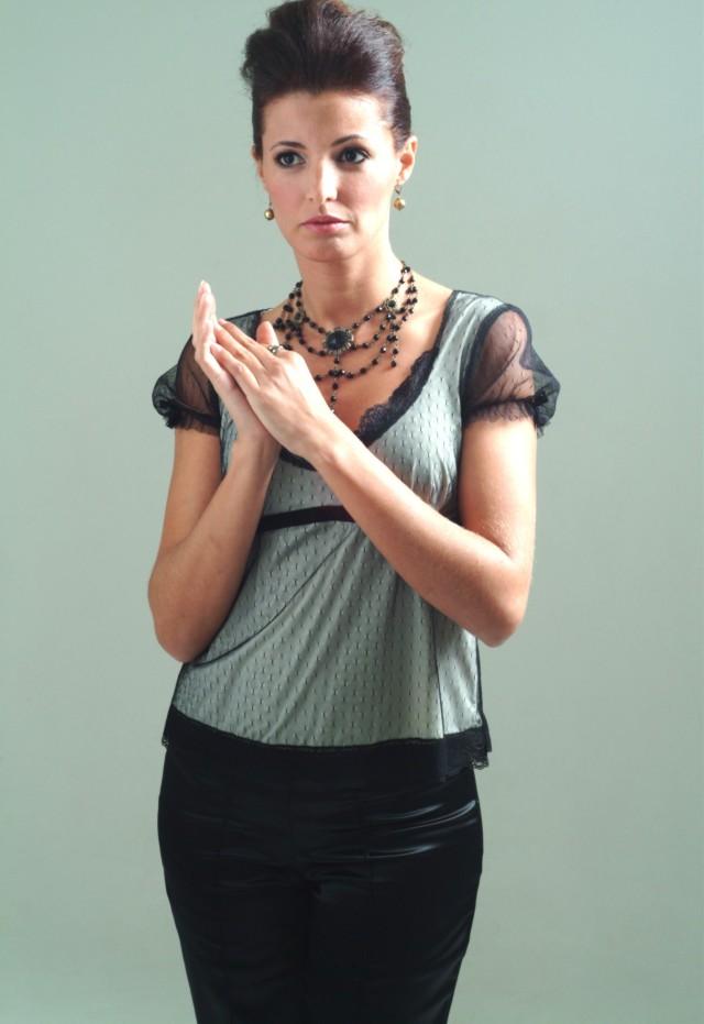 Adriana Carvalho3
