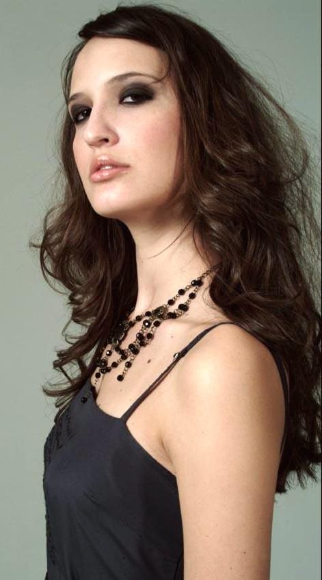 Cibelle Giamboni2