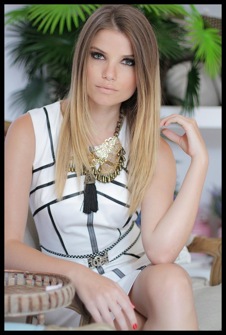 Kaoany Valiati no Editorial MONDO MODA - Abril 2015 @ Foto Ricardo Dettmer (10)