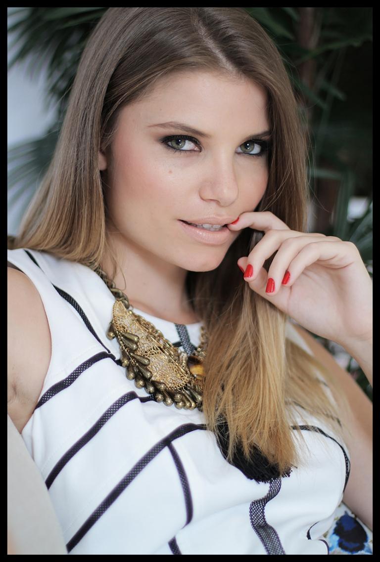 Kaoany Valiati no Editorial MONDO MODA - Abril 2015 @ Foto Ricardo Dettmer (11)
