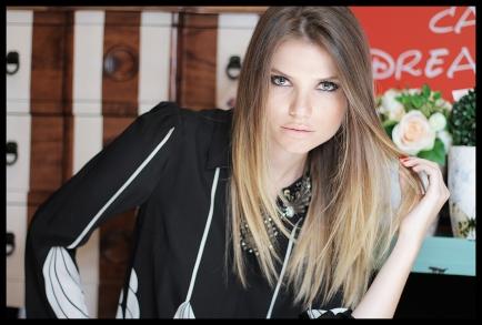 Kaoany Valiati no Editorial MONDO MODA - Abril 2015 @ Foto Ricardo Dettmer (14)