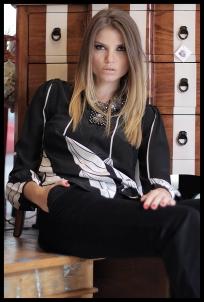 Kaoany Valiati no Editorial MONDO MODA - Abril 2015 @ Foto Ricardo Dettmer (15)