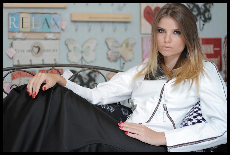 Kaoany Valiati no Editorial MONDO MODA - Abril 2015 @ Foto Ricardo Dettmer (17)