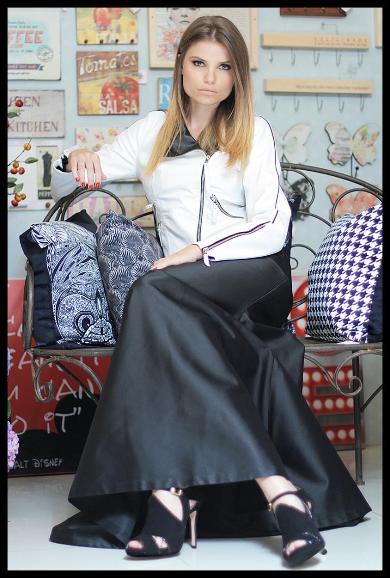 Kaoany Valiati no Editorial MONDO MODA - Abril 2015 @ Foto Ricardo Dettmer (18)