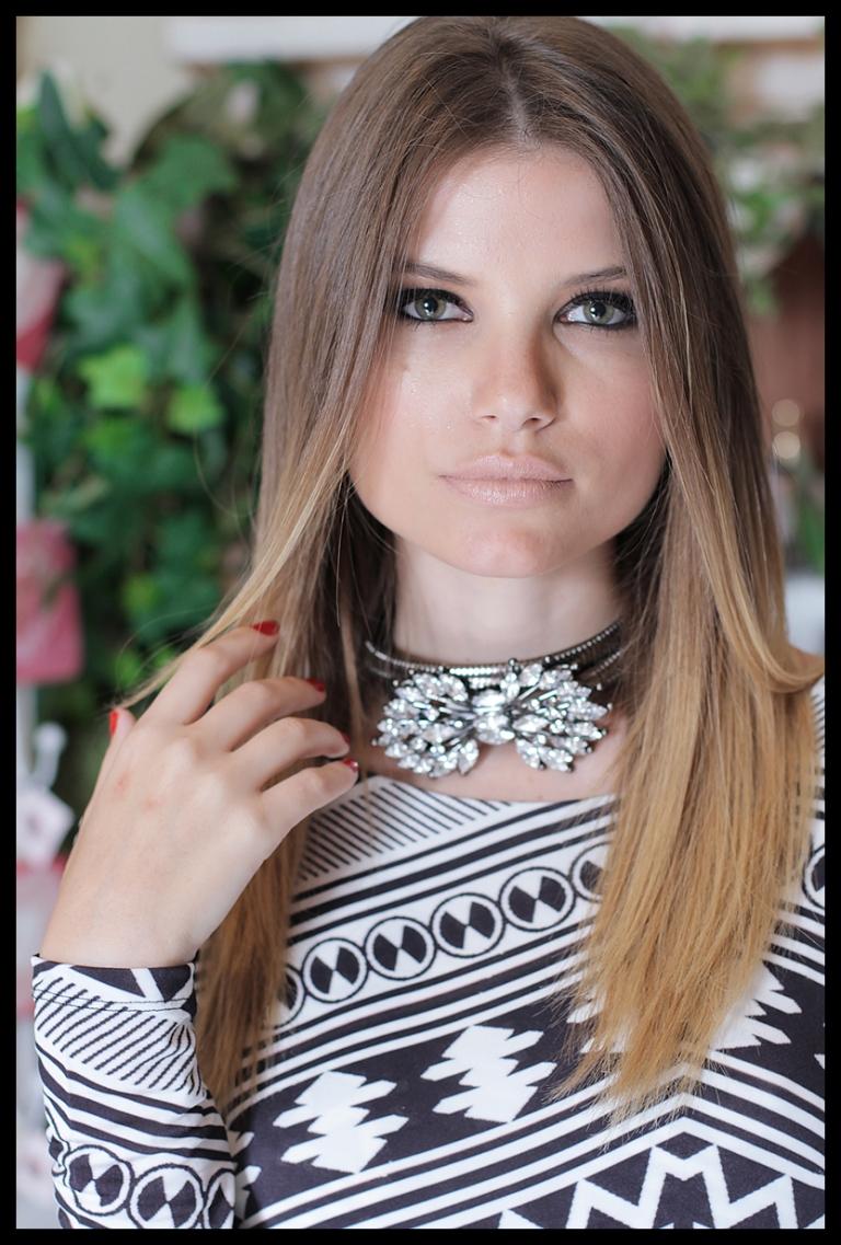 Kaoany Valiati no Editorial MONDO MODA - Abril 2015 @ Foto Ricardo Dettmer (2)