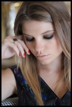 Kaoany Valiati no Editorial MONDO MODA - Abril 2015 @ Foto Ricardo Dettmer (8)