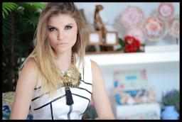 Kaoany Valiati no Editorial MONDO MODA - Abril 2015 @ Foto Ricardo Dettmer (9)