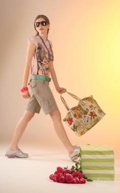 Franca Shopping - Dezembro 2007 @ Azael Bild (6)