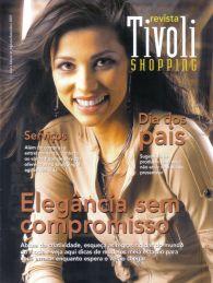 Tivoli Shopping - Agosto 2007 @ Azael Bild (1)