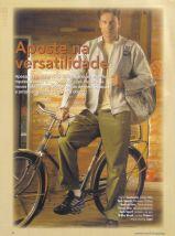 Tivoli Shopping - Agosto 2007 @ Azael Bild (2)