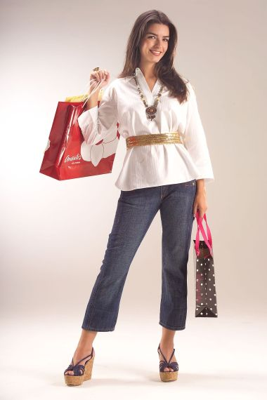 Tivoli Shopping - Fevereiro 2007 @ Azael Bild (2)