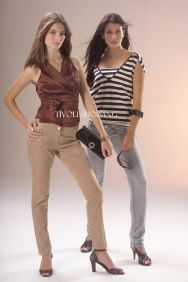 Tivoli Shopping - Janeiro 2008 @ Azael Bild (8)