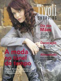 Tivoli Shopping - Maio 2007 @ Azael Bild (1)