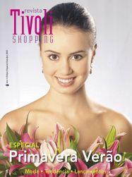 Tivoli Shopping - Outubro 2007 @ Azael Bild (1)