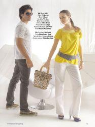 Tivoli Shopping - Outubro 2007 @ Azael Bild (10)
