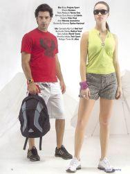 Tivoli Shopping - Outubro 2007 @ Azael Bild (11)