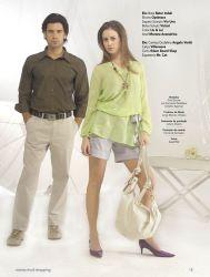 Tivoli Shopping - Outubro 2007 @ Azael Bild (12)