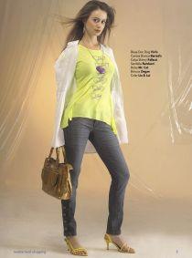 Tivoli Shopping - Outubro 2007 @ Azael Bild (15)